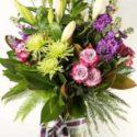 hediye çiçek